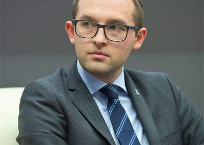 Krzysztof_Kosinski_01