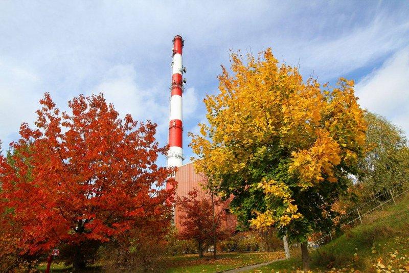 Pozyskane 16 mln zł na modernizację systemu ciepłowniczego