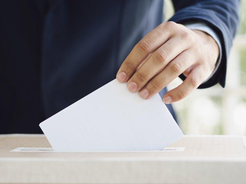 Wybory 28 czerwca – gdzie i jak głosować w Ciechanowie