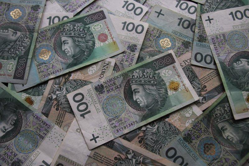 Powrót bonifikat przy zakupie wynajmowanych mieszkań